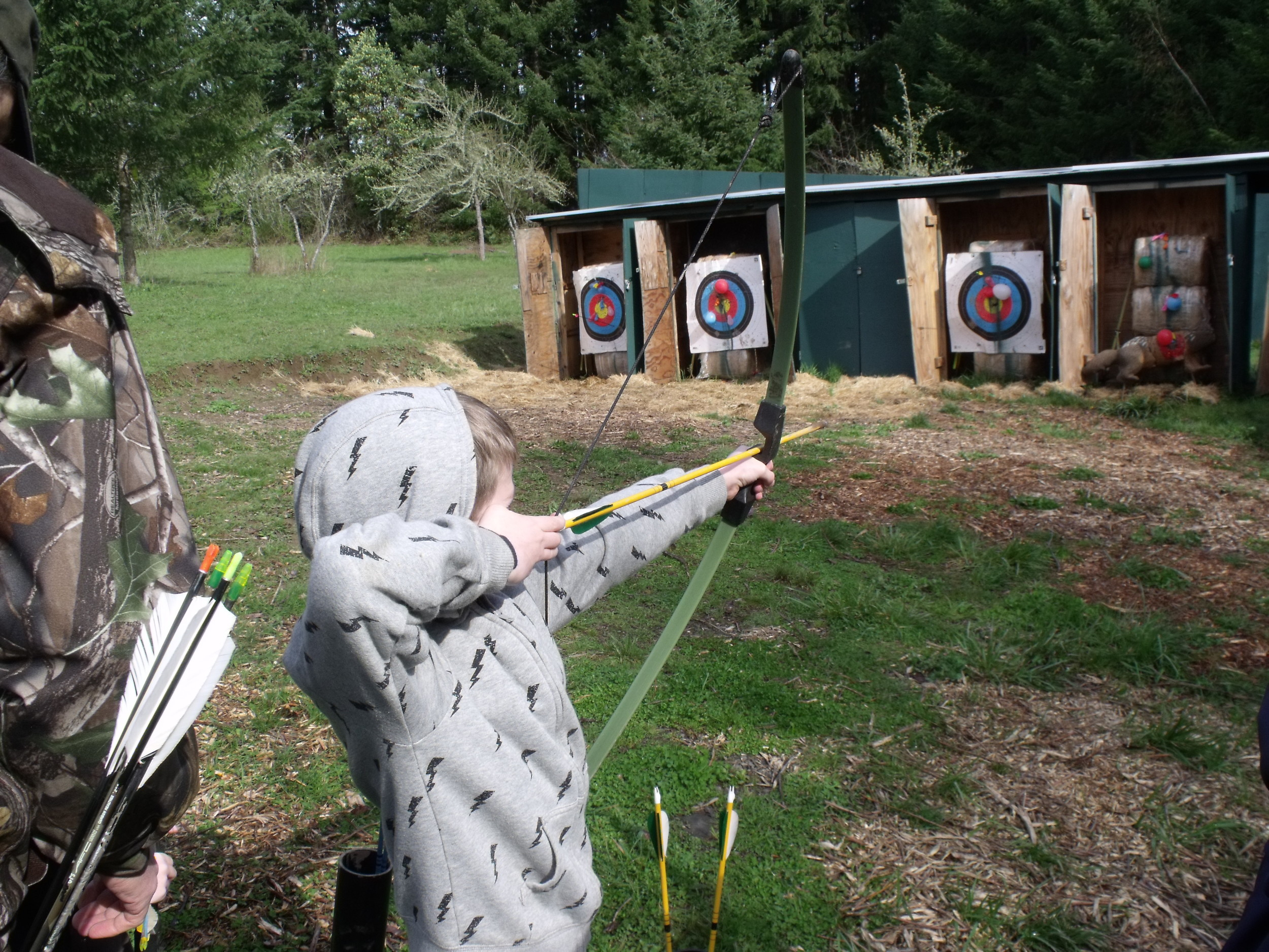Archery Shoot 3-27-2010 028.JPG