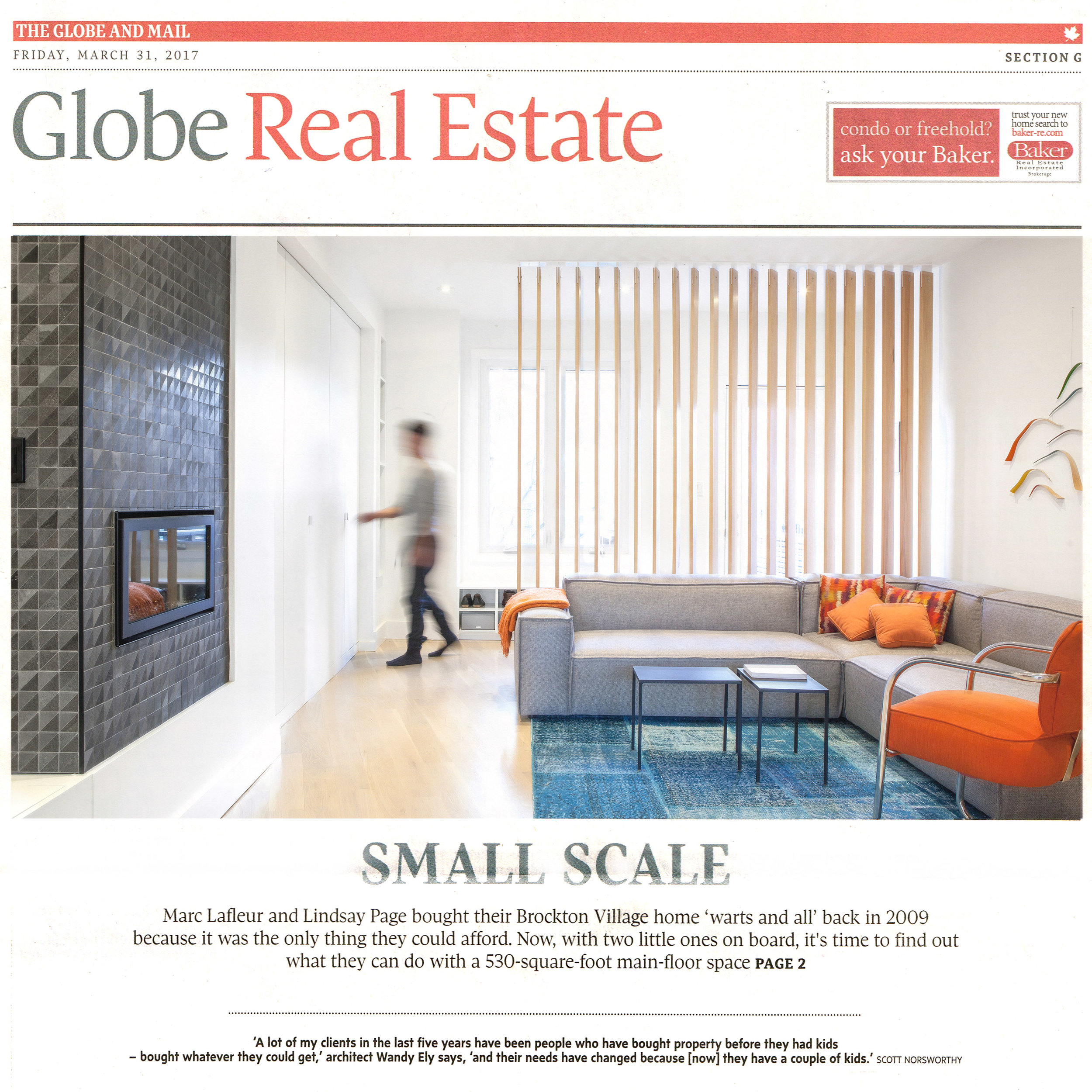 globe article march 2017 brock st edit for website.jpg