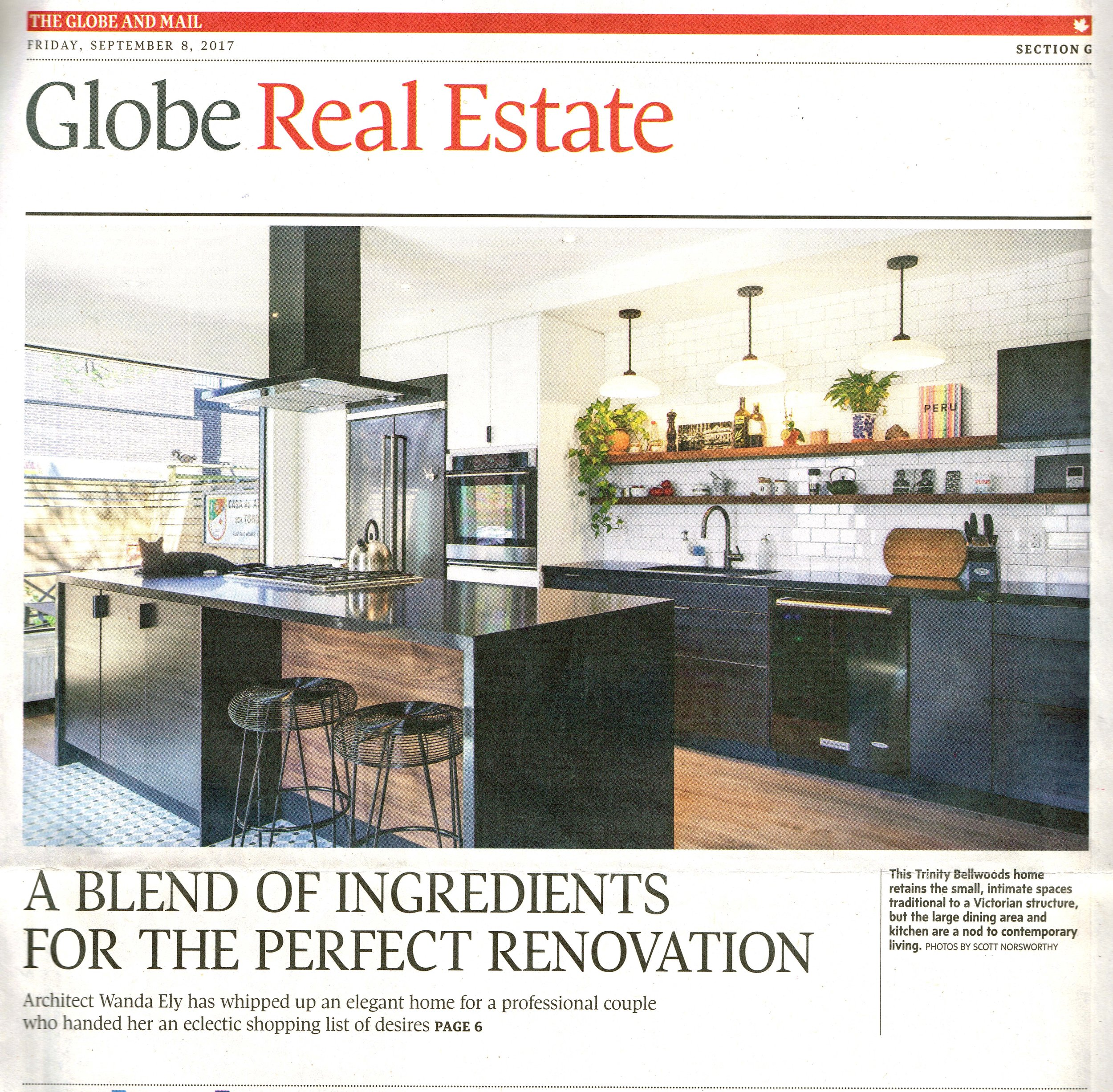 Globe_Givins Article_Front Page20171116.jpg