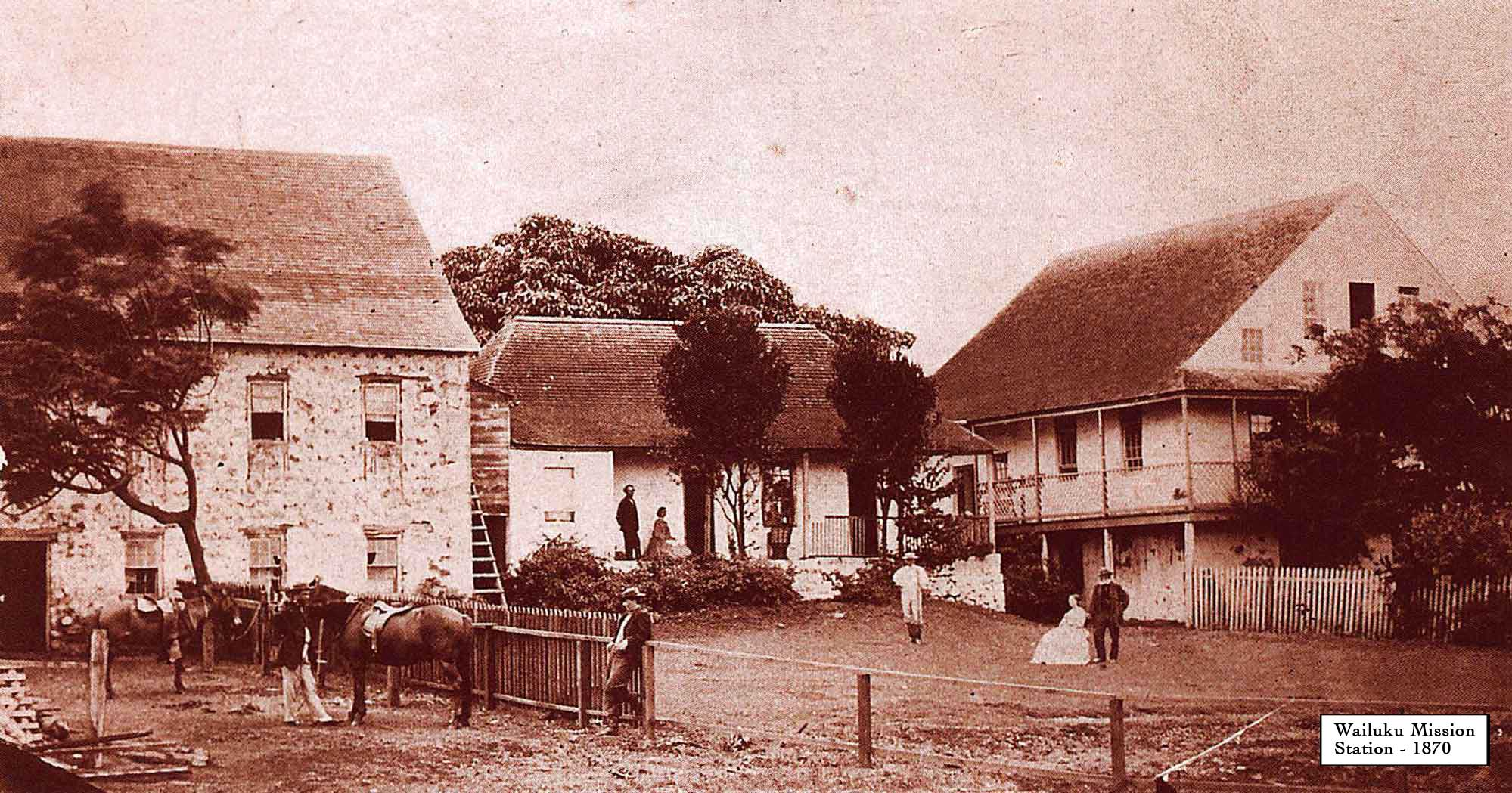 1.-Wailuku-Mission-Station---1870.jpg