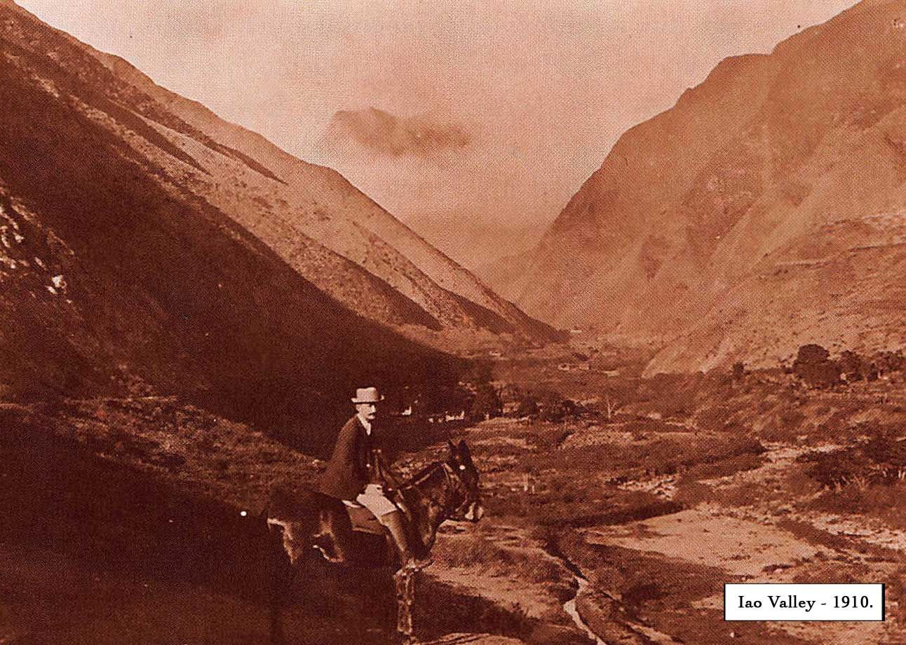 6.-Iao-Valley---1910(captioned).jpg