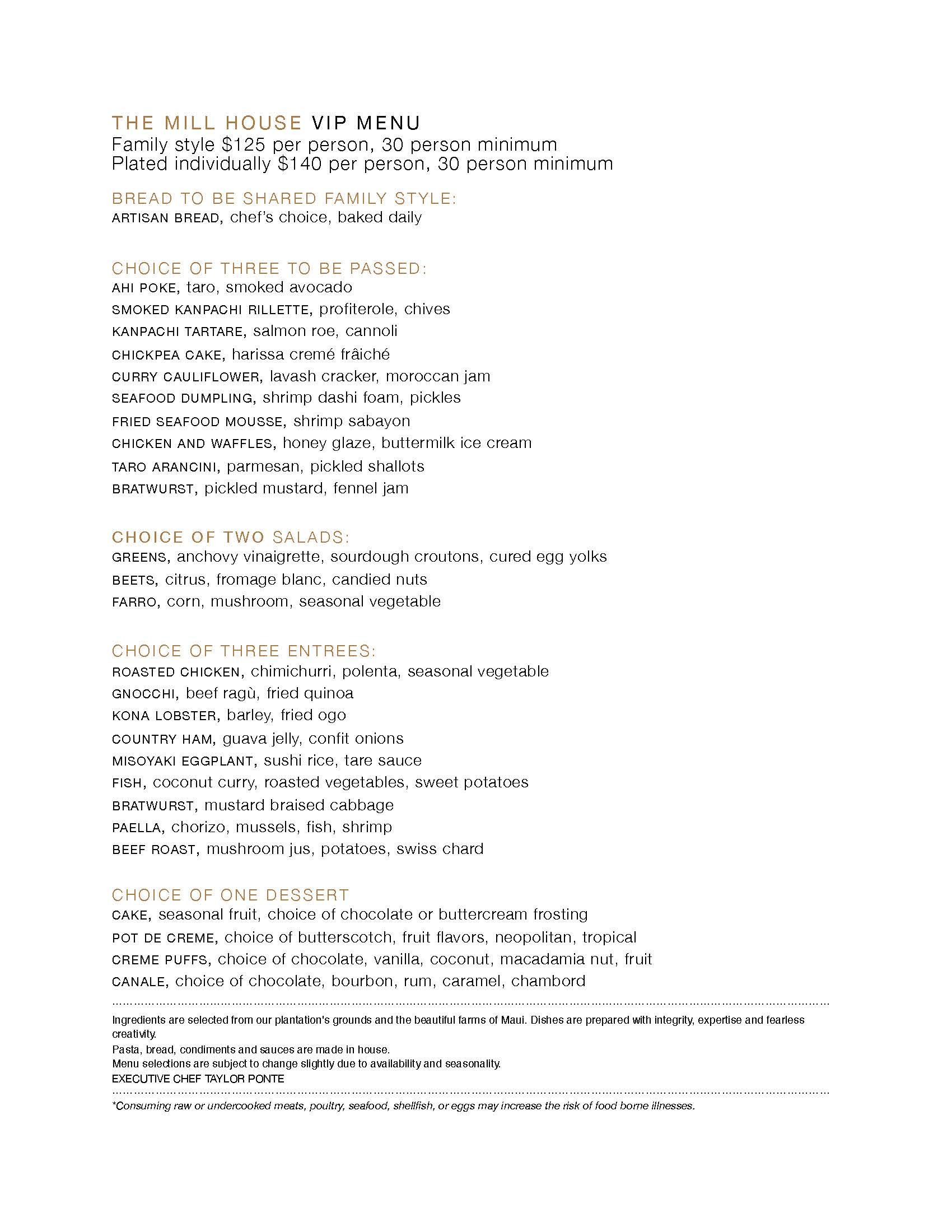 VIP PACKAGE- 1 PAGE.jpg