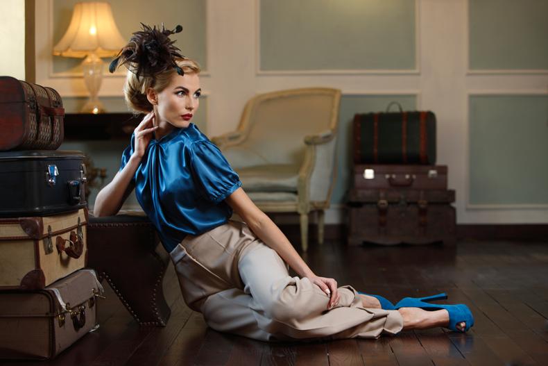FR_111019_Fashion_Vintage27a.jpg