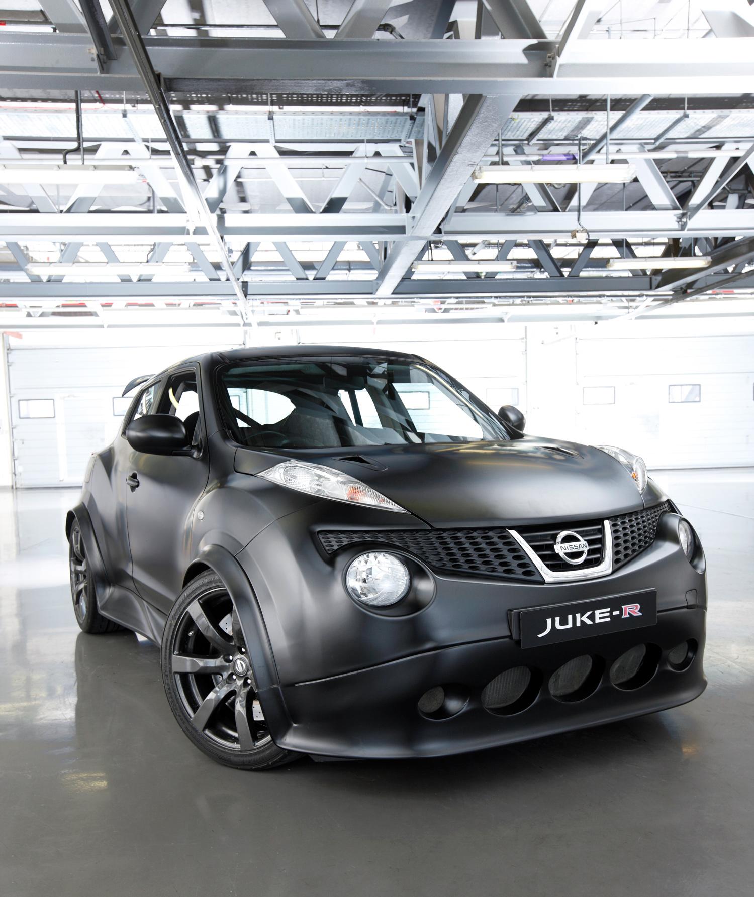 WH_120125_Nissan-Juke-R01.jpg