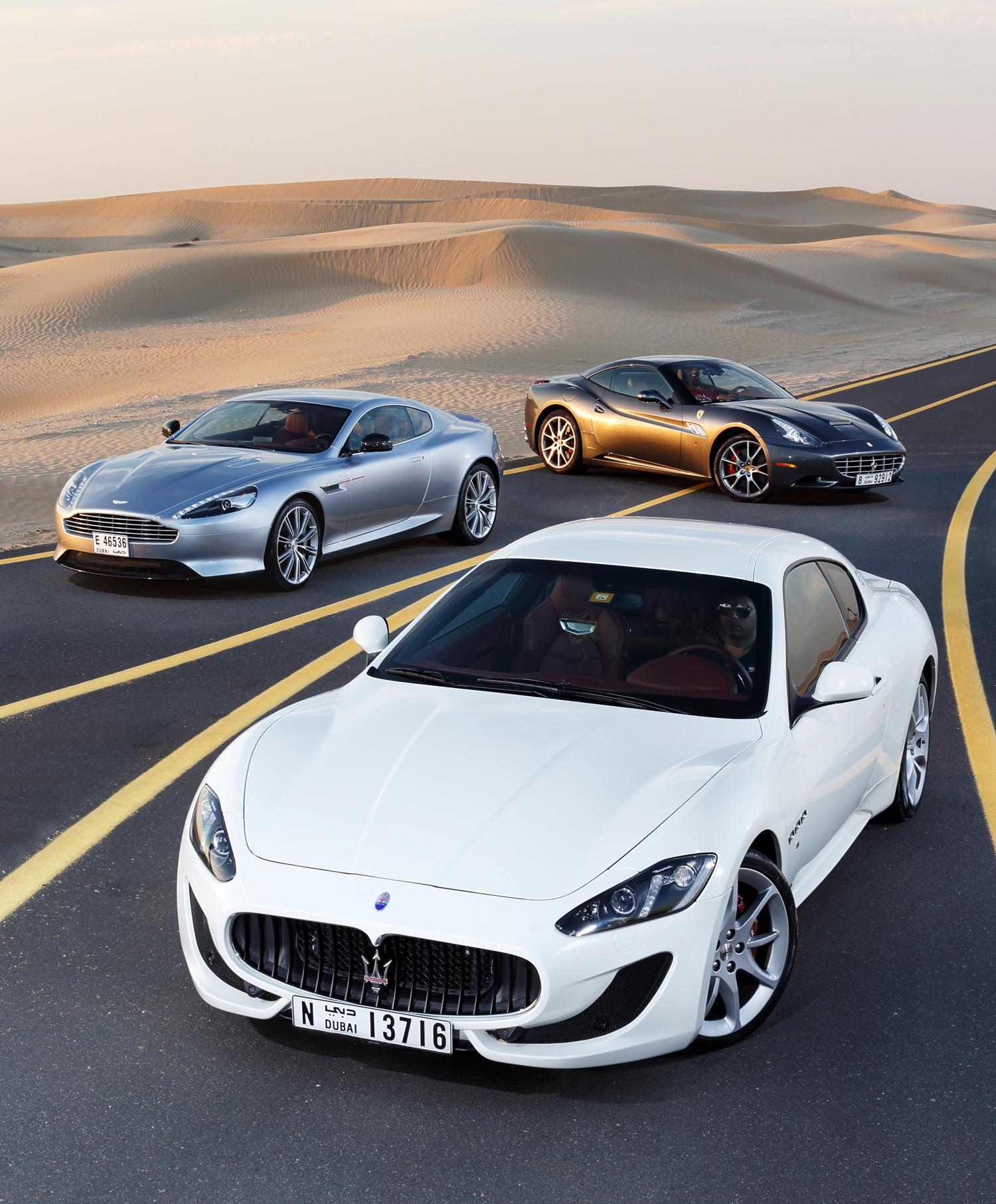 WH_130120_Maserati-Bentley-Aston_STF_Stefan23.jpg