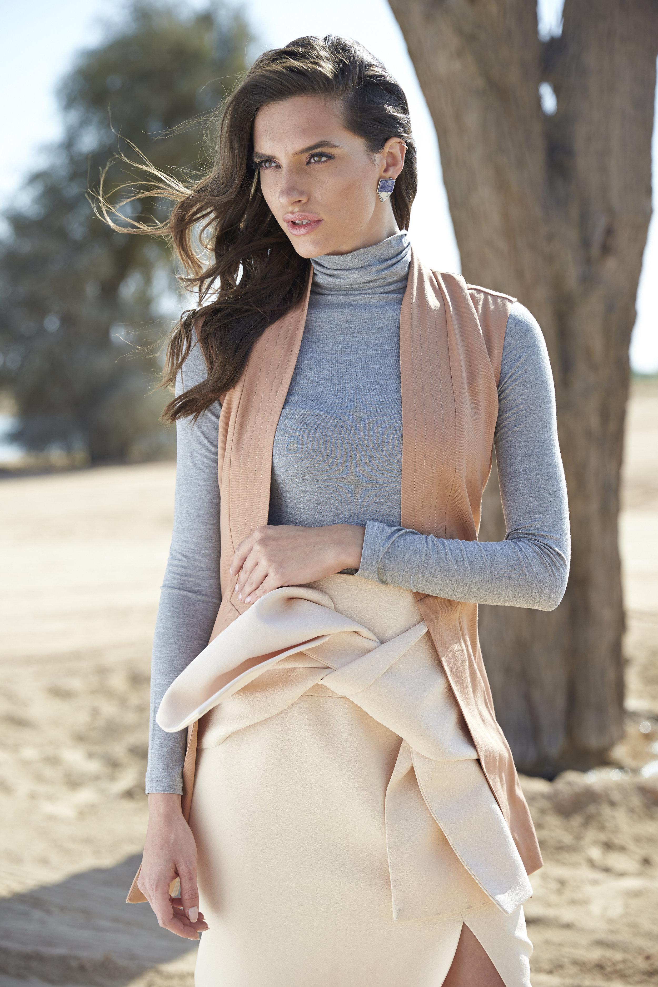 FR_160105_Fashion_winter_STEFAN081.jpg