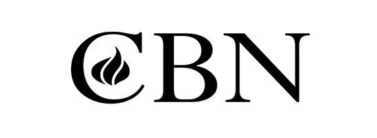 Cook-logo.png