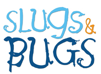 Slugs_and_Bugs_Logo_DS_Small.jpg