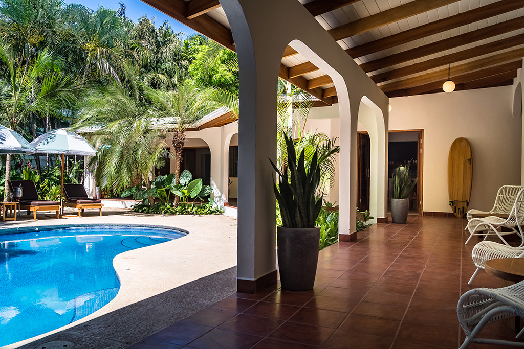 Villa-1-Terrace.jpg