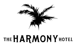 The Harmony Hotel - Situated on a pristine surf break in the sleepy town of Playa Guiones, far from the nearest paved road, The Harmony Hotel is the perfect place to get in tune with your natural rhythm.