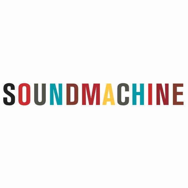 SOUNDMACHINE LOGO.jpg