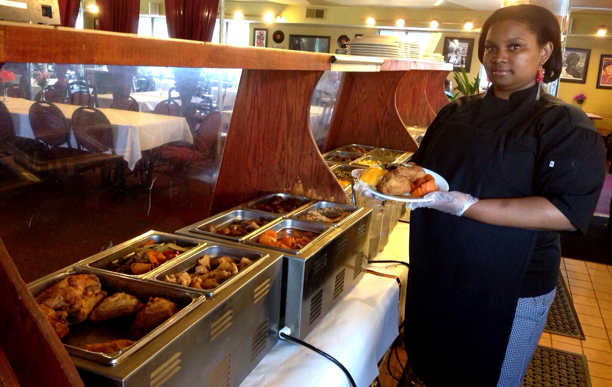 Moriah at Buffet.jpg