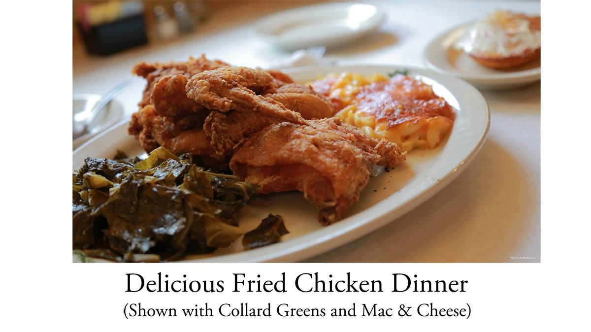 Fried Chicken Dinner1.jpg