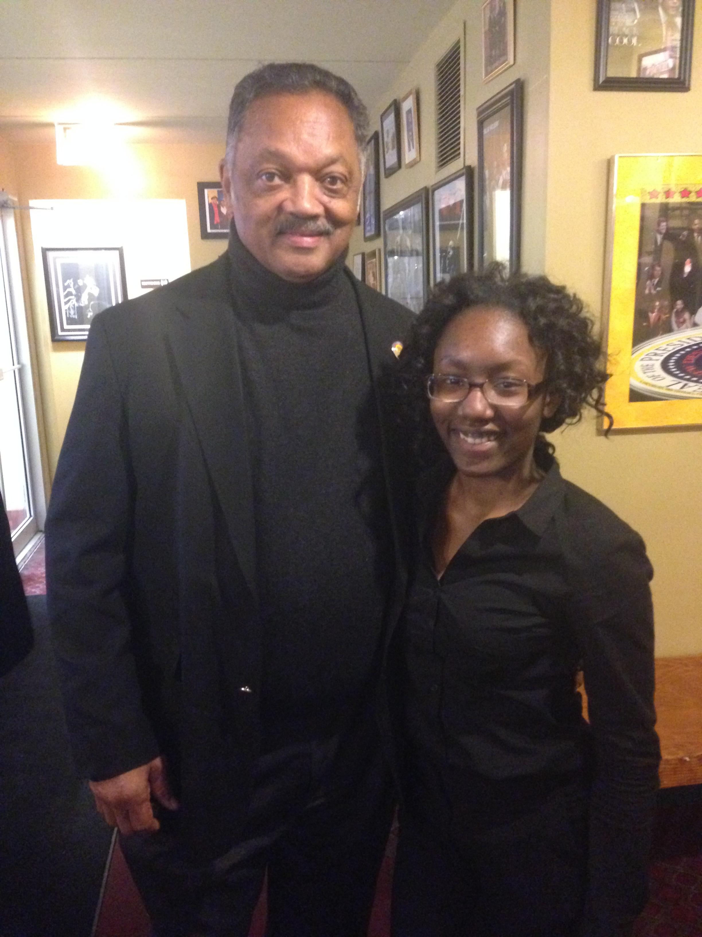 Maya and Rev Jackson.JPG
