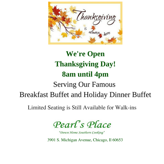 Copy of Copy of Thanksgiving Day (1).png
