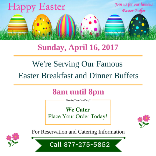 Easter Promo 2017 (1).png