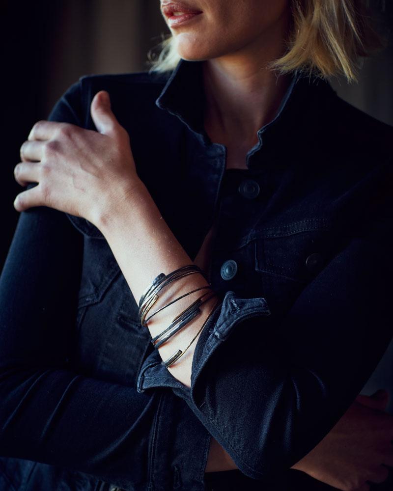 bracelets_web.jpg