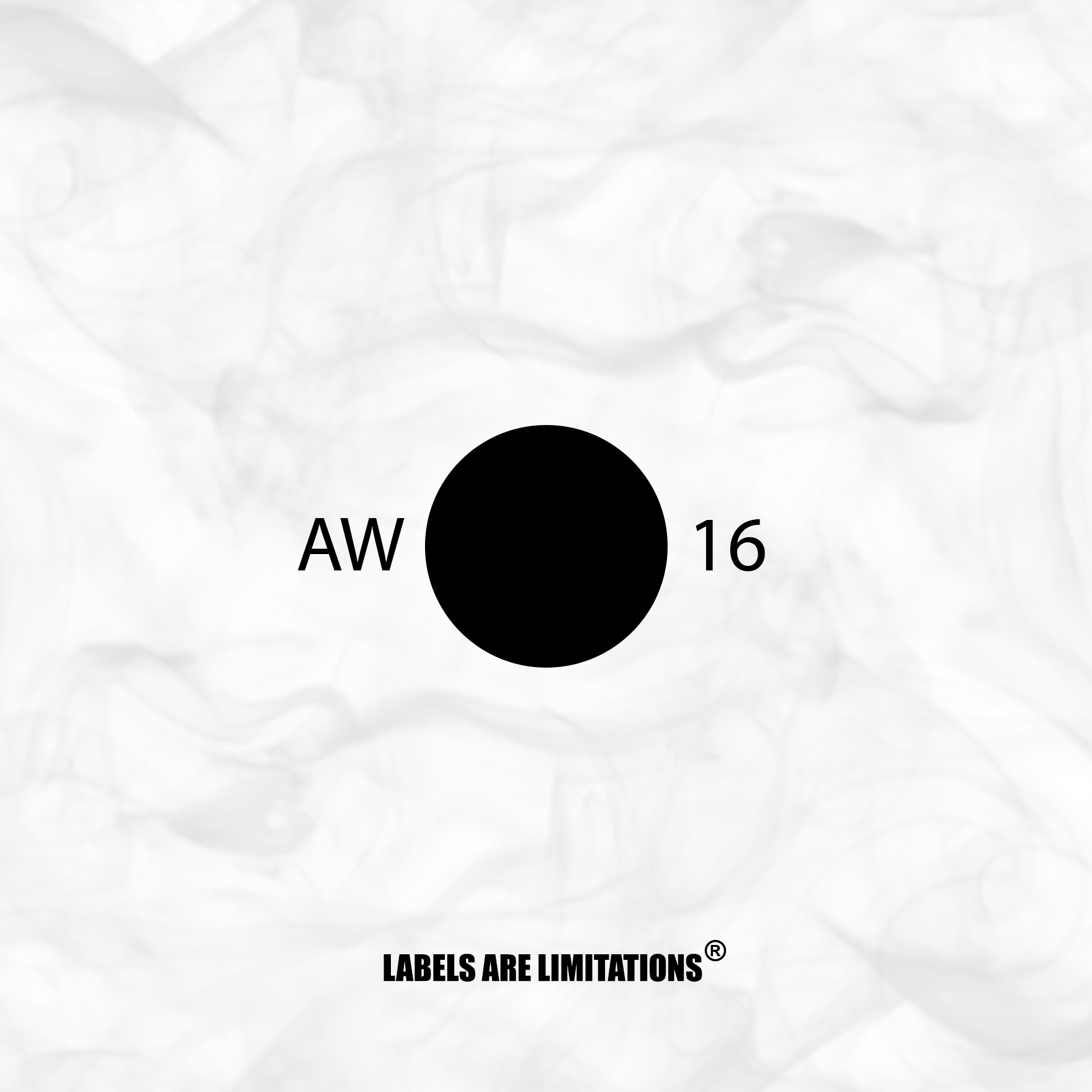 Official AW16 promo 1 | Made in London