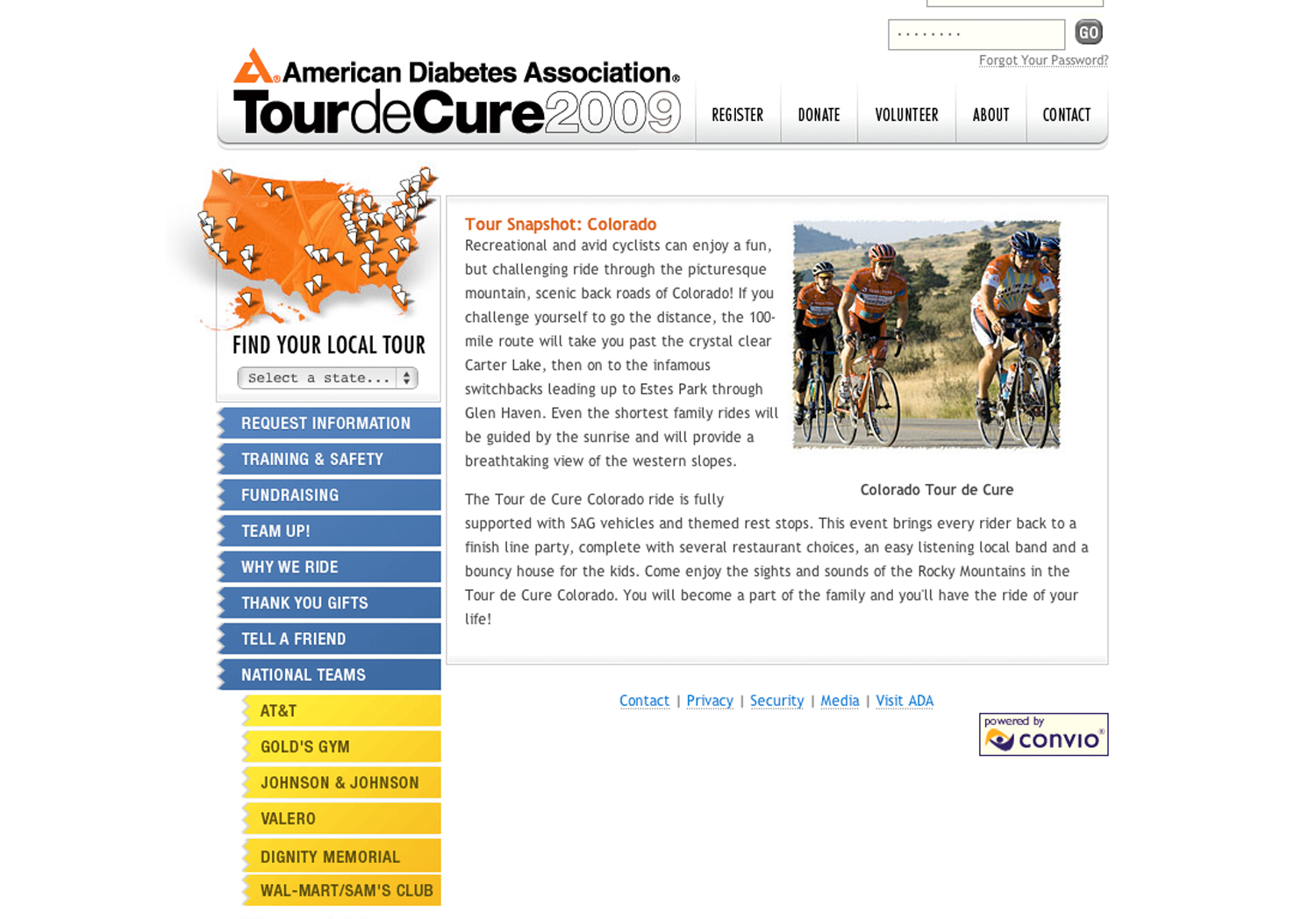 TourDeCureWebsite_squarespace.jpg