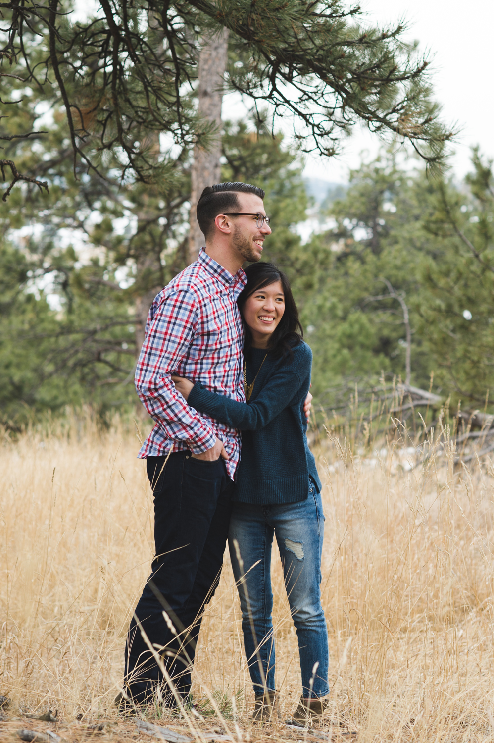 TiffanyandMark_Engaged_0035_squarespace.jpg
