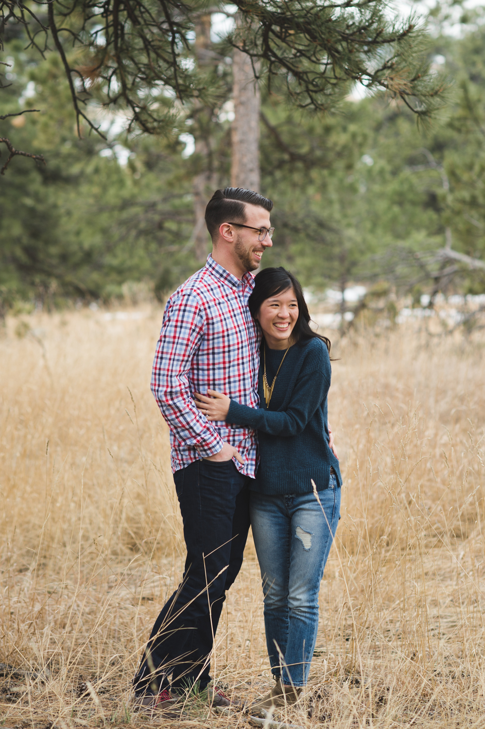 TiffanyandMark_Engaged_0057_squarespace.jpg