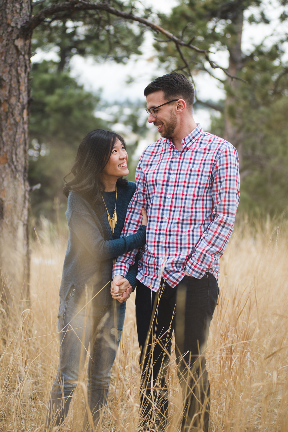 TiffanyandMark_Engaged_0077_squarespace.jpg
