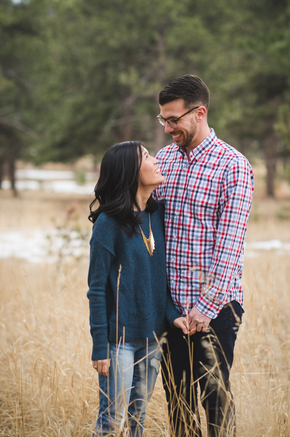 TiffanyandMark_Engaged_0108_squarespace.jpg