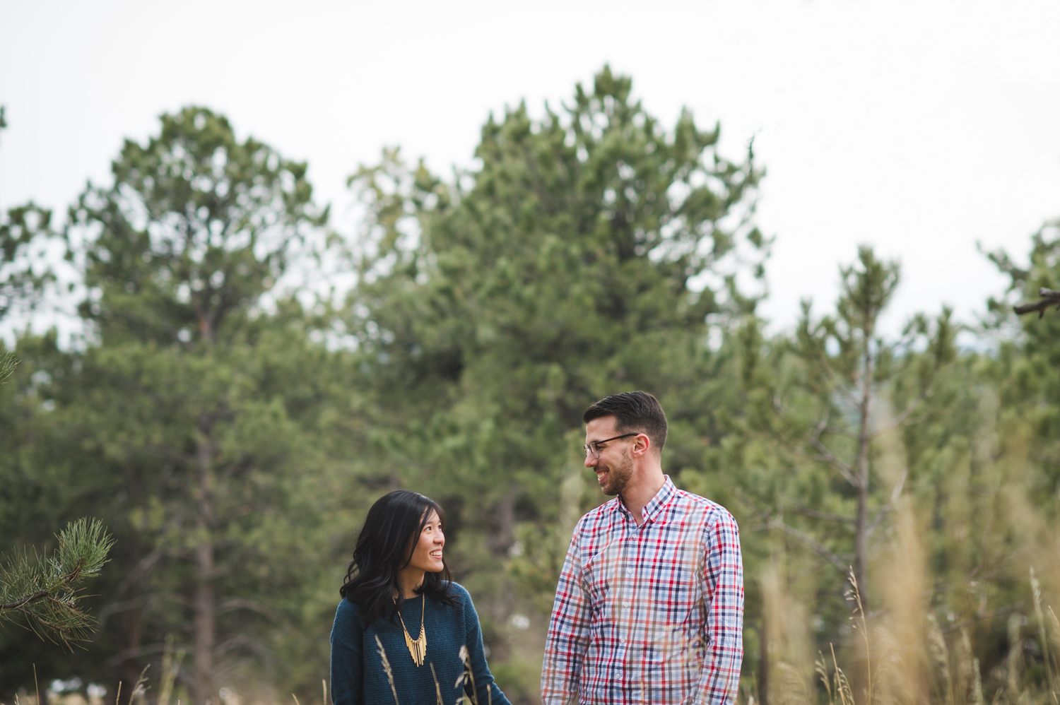 TiffanyandMark_Engaged_0142_squarespace.jpg