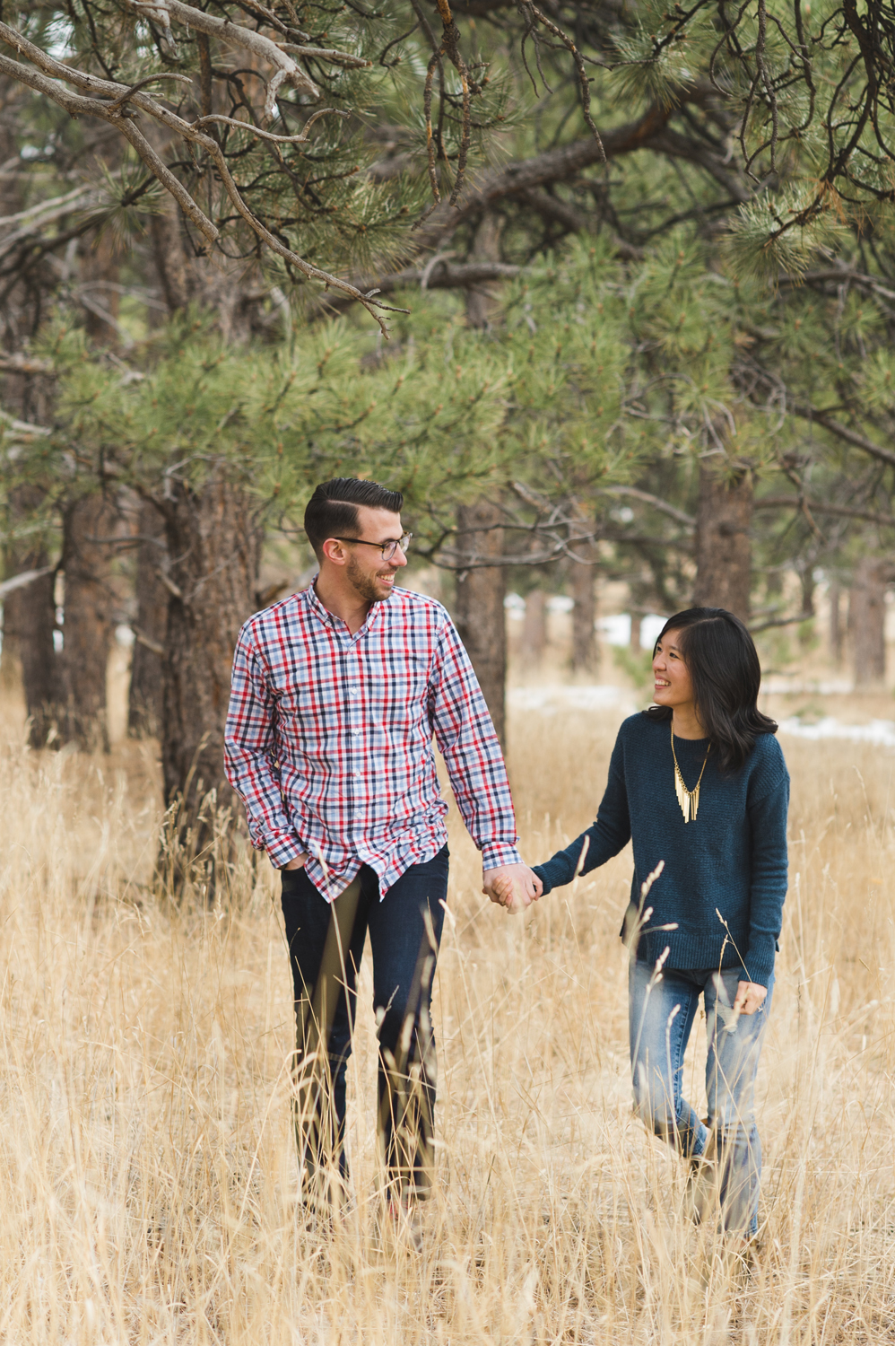 TiffanyandMark_Engaged_0184_squarespace.jpg