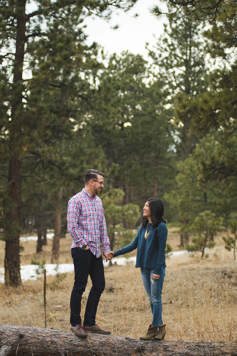 TiffanyandMark_Engaged_0222_squarespace.jpg
