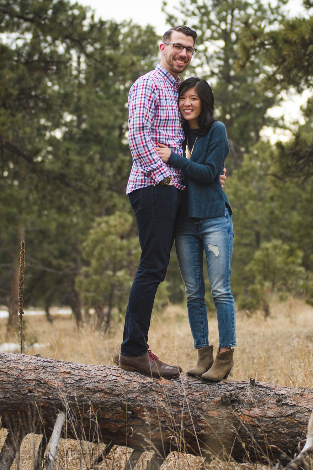 TiffanyandMark_Engaged_0262_squarespace.jpg