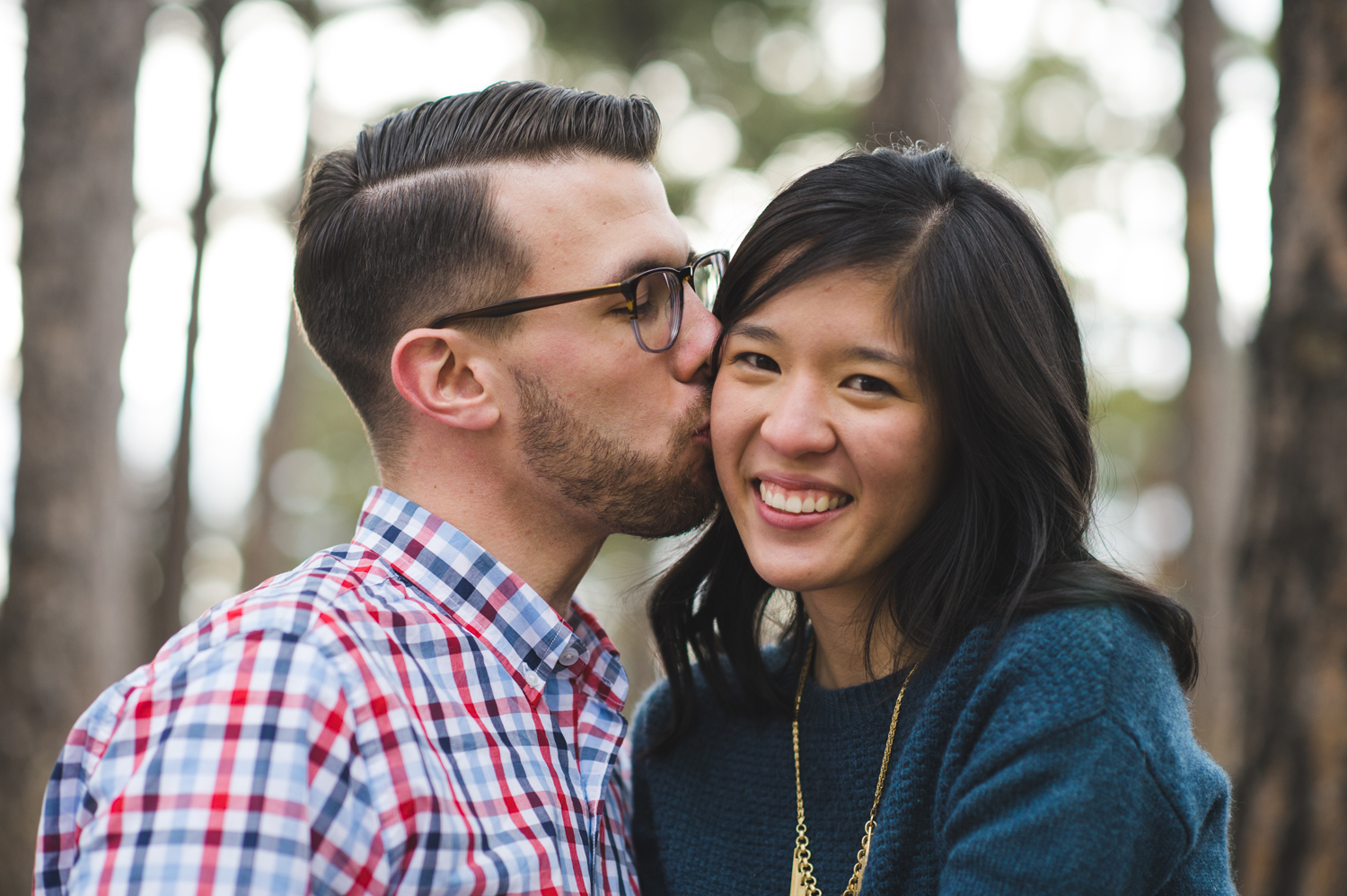 TiffanyandMark_Engaged_0559_squarespace.jpg