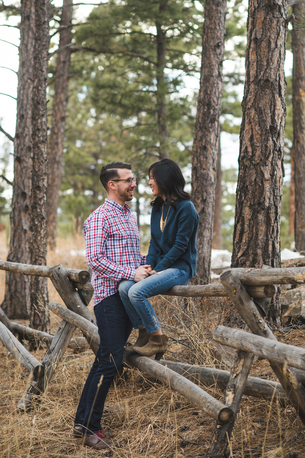 TiffanyandMark_Engaged_0568_squarespace.jpg