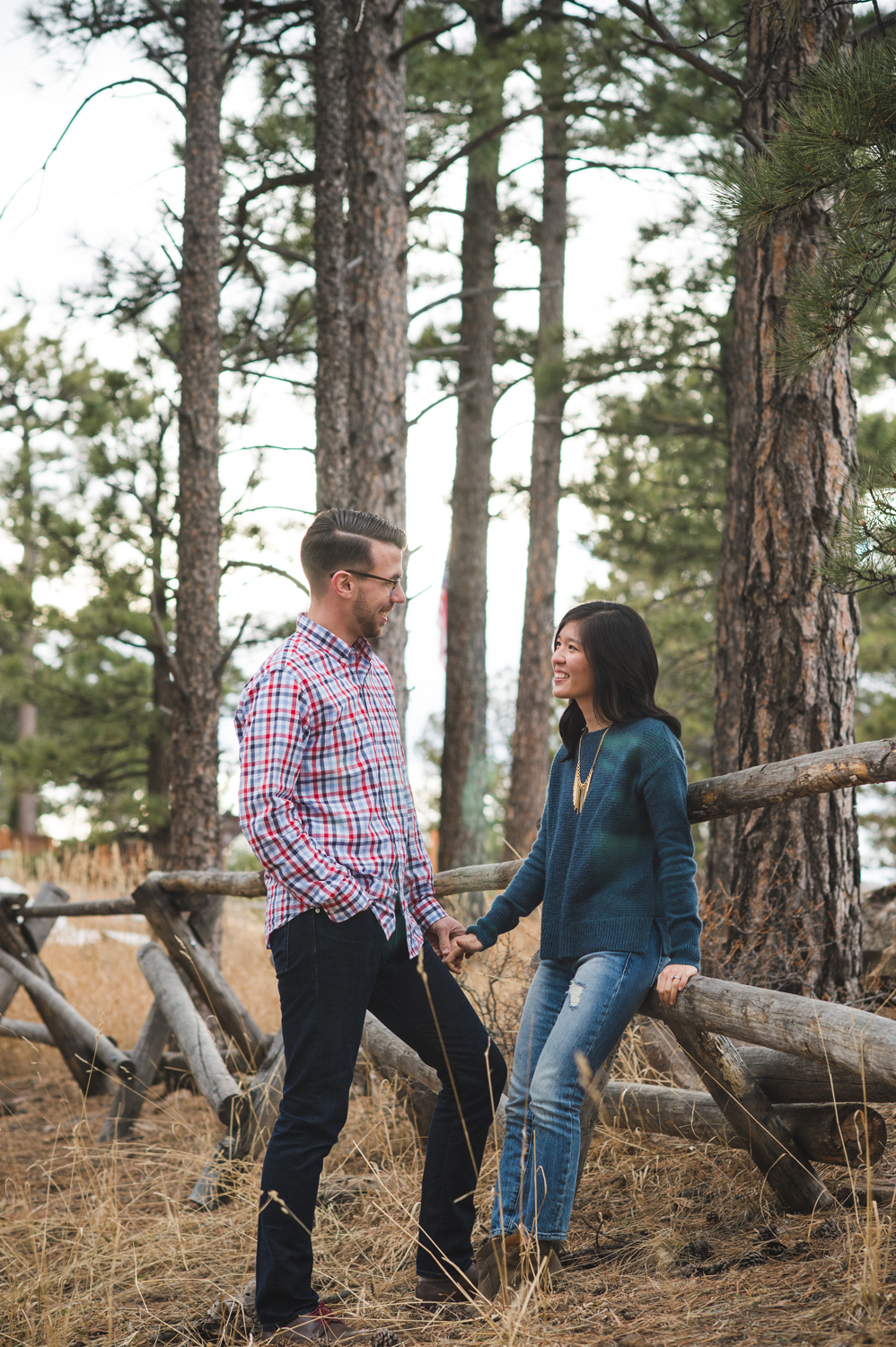TiffanyandMark_Engaged_0609_squarespace.jpg