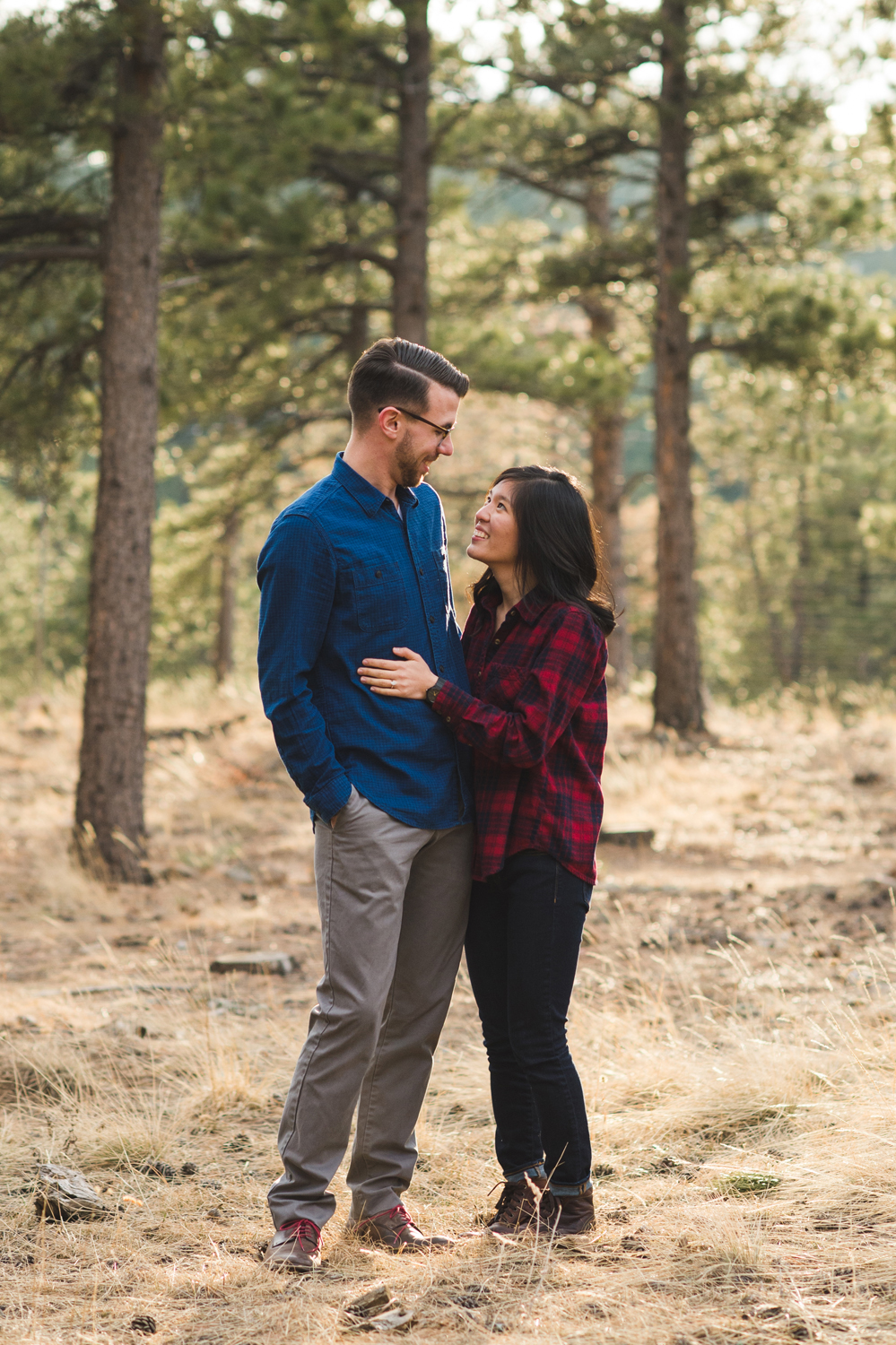 TiffanyandMark_Engaged_0722_squarespace.jpg