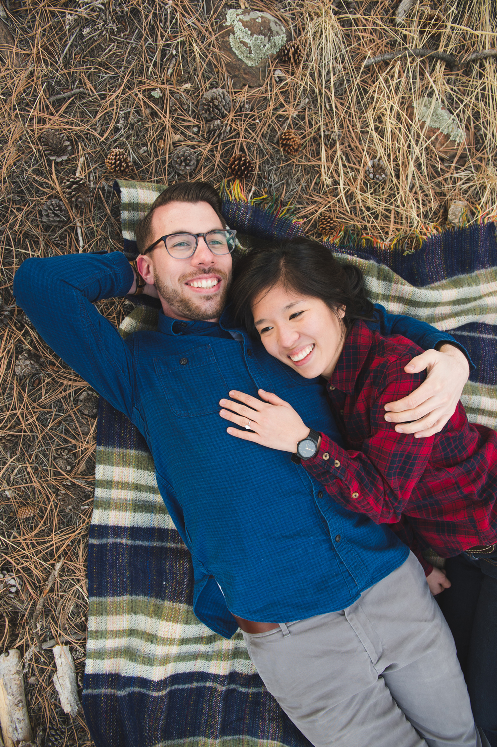 TiffanyandMark_Engaged_0807_squarespace.jpg