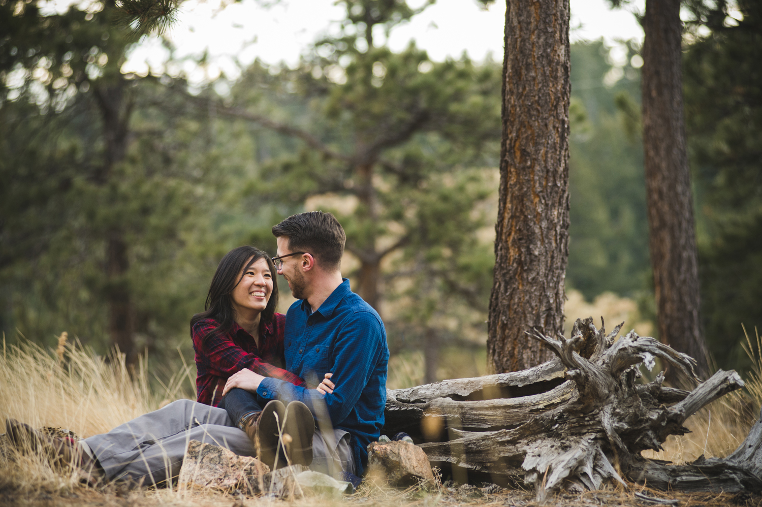 TiffanyandMark_Engaged_0854_squarespace.jpg