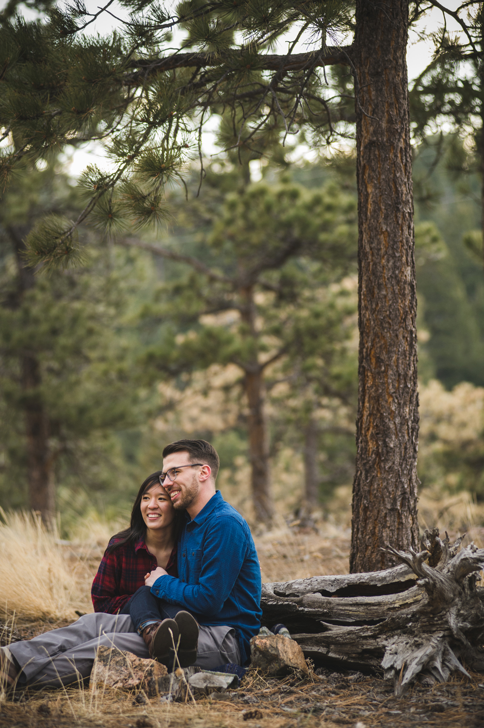 TiffanyandMark_Engaged_0889_squarespace.jpg
