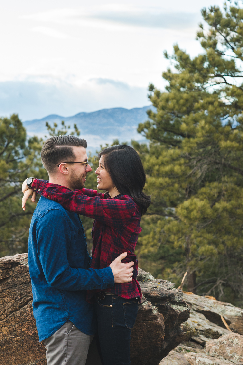 TiffanyandMark_Engaged_0949_squarespace.jpg