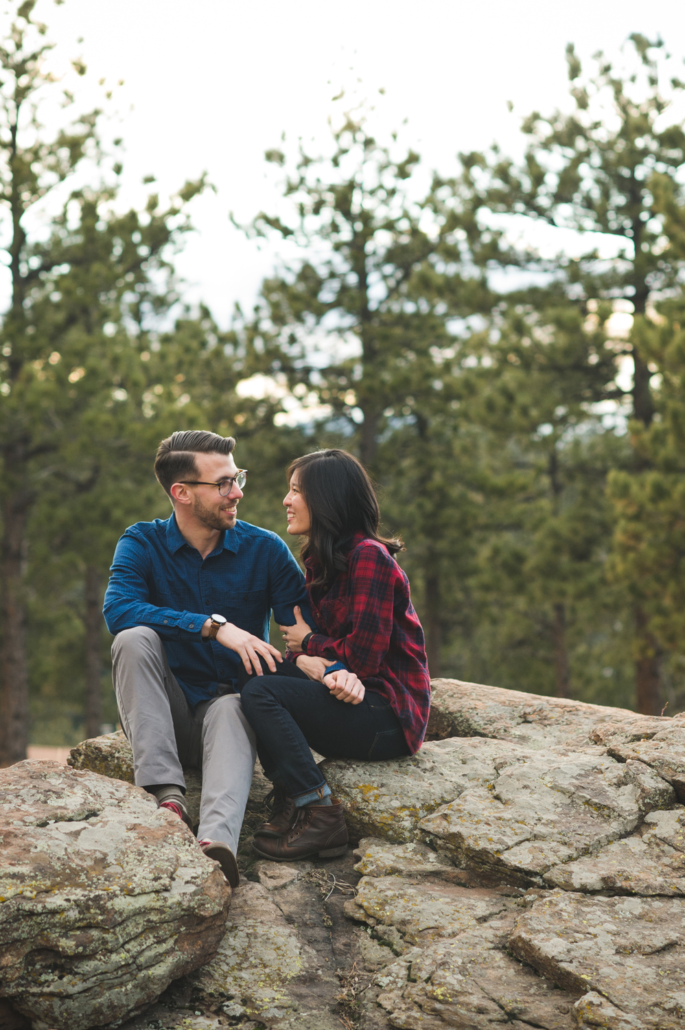 TiffanyandMark_Engaged_1012_squarespace.jpg