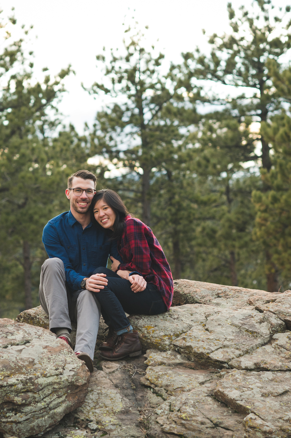 TiffanyandMark_Engaged_1026_squarespace.jpg