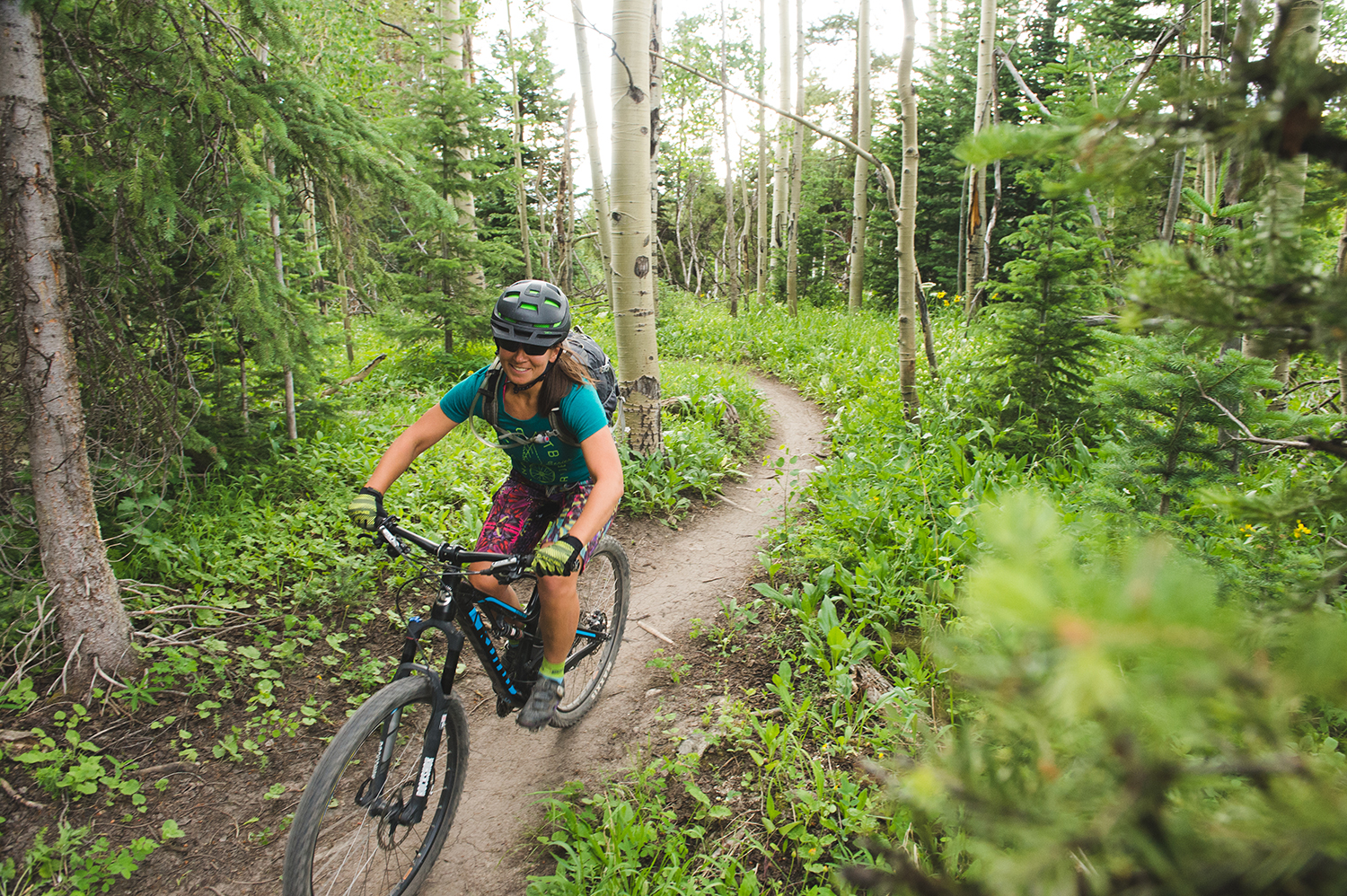 WinterPark_COC_July2016_1204_squarespace.jpg