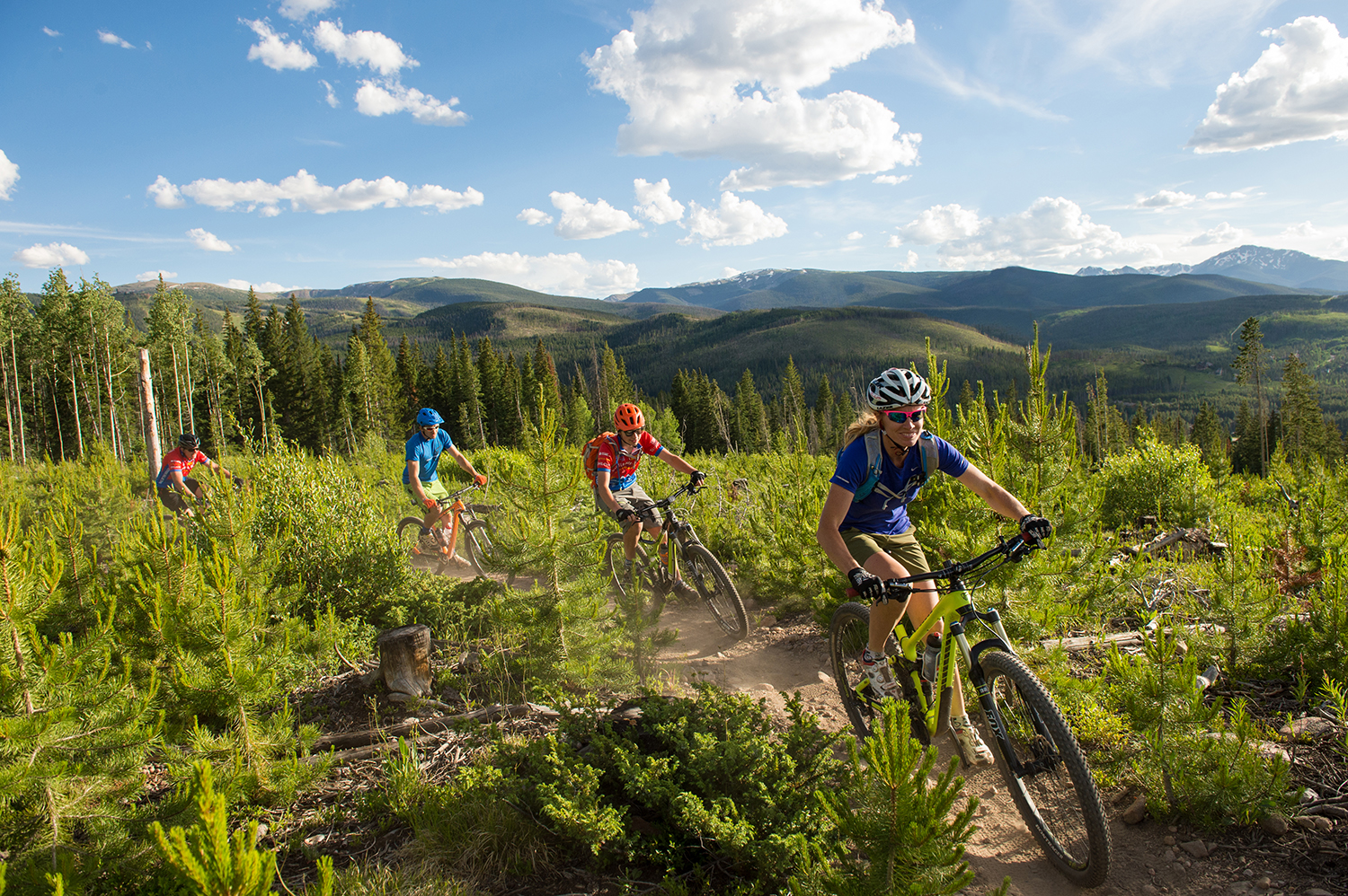 WinterPark_COC_July2016_1382_2_squarespace.jpg