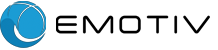 emotiv logo.png