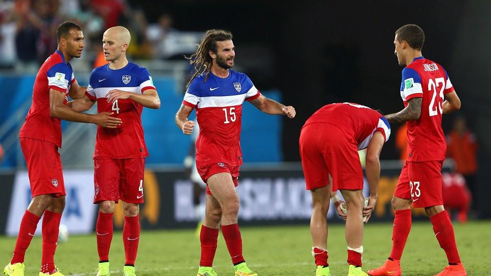 Photo courtesy: FIFA