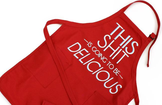 rb-delicious-apron.jpg