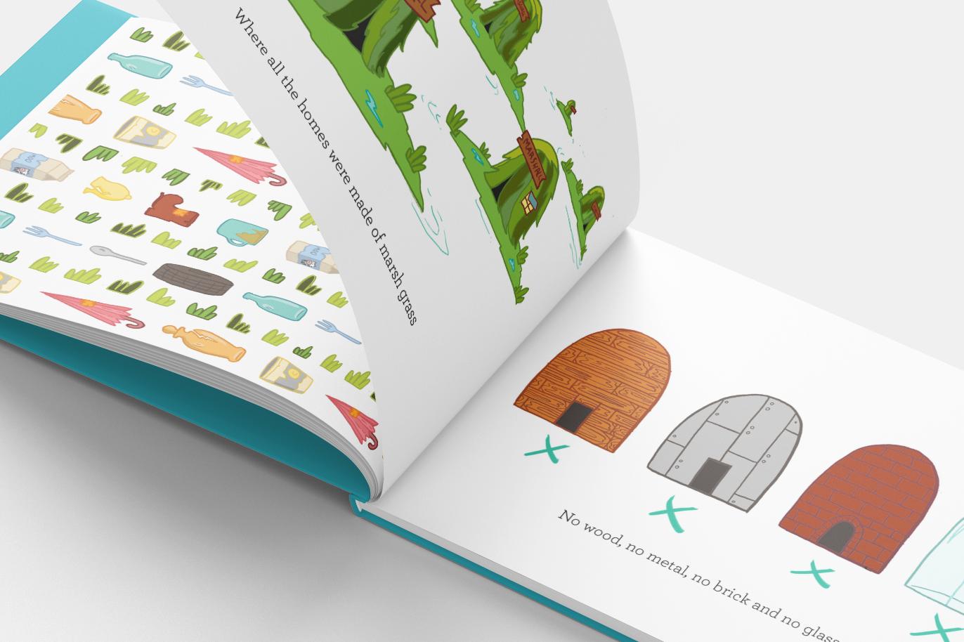 Horizontal_Book_Mockup_5.png
