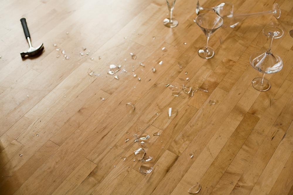 glint-of-the-broken-serrah-russell-photo-by-amelia-hooning-1.jpg