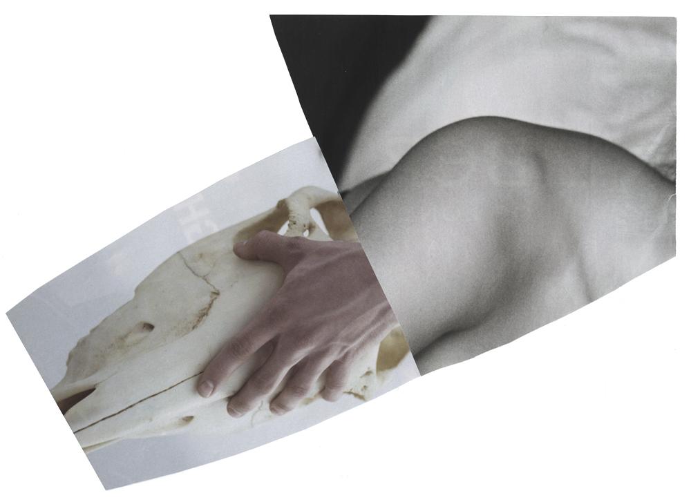 Serrah-Russell-collage-2013-23.jpg