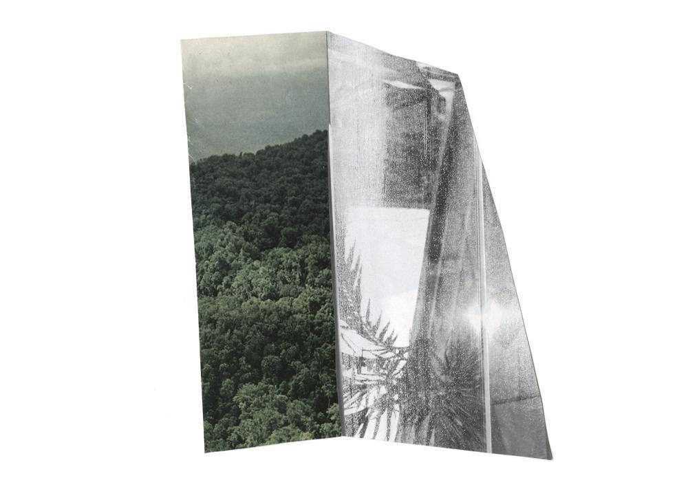 Serrah-Russell-collage-2013-39.jpg